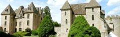 Autocars_Morey_Voyages-Chateau_de_Couche.jpg