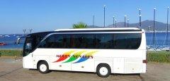 Autocars_Morey_Voyages_Circuit_en_Corse.jpg