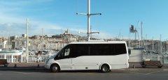 Autocars_Morey_Voyages_Excursion_oenologique_en_Cote_du_Rhone.jpg