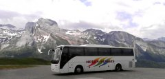 Autocars_Morey_Voyages_Sejour_dans_les_Pyrenees.jpg