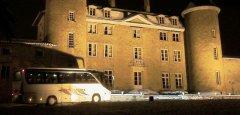 Autocars_Morey_Voyages_Seminaire_en_Beaujolais.jpg
