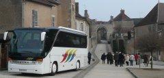 Autocars_Morey_Voyages_Sortie_a_Montreal_dans_l-Yonne.jpg