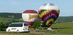 Autocars_Morey_Voyages_Sortie_vignoble_en_Cote_de_Beaune.jpg