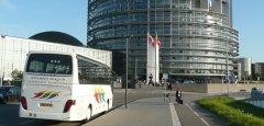 Autocars_Morey_Voyages_Visite_du_Parlement_europeen_a_Strasbourg.jpg