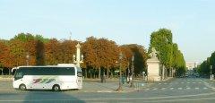 Autocars_Morey_Voyages_Voyage_a_Paris.jpg