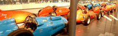 Voyages_autocars_Morey-Cite_de_l_automobile_a_Mulhouse.jpg