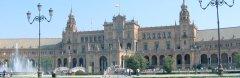 Voyages_autocars_Morey-La_Place_d_Espagne_de_Seville-Andalousie.jpg