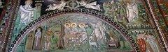 Voyages_autocars_Morey-Mosaiques_a_Ravenne-Emilie-Romagne.jpg