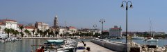 Voyages_autocars_Morey-Port_de_Split-Croatie.jpg