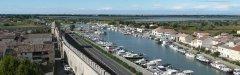 Voyages_autocars_Morey-Remparts-Aigues_Mortes.jpg