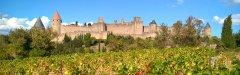 Voyages_autocars_Morey-Sejour_a_Carcassonne_en_Languedoc-Roussillon.jpg