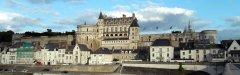 Voyages_autocars_Morey-Sejour_chateaux_de_la_Loire-Amboise.jpg