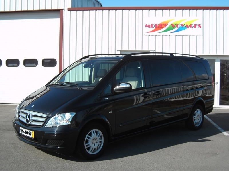 mercedes vito 7 places voiture occasion mercedes vito 7 places mercedes vito 7 places d. Black Bedroom Furniture Sets. Home Design Ideas